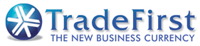 belle isle awning is affiliated with tradefirst